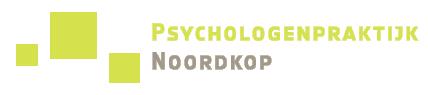Psychologenpraktijk Noordkop